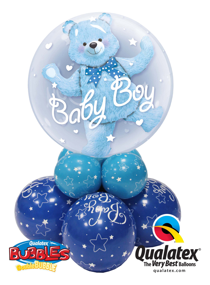 Baby-Boy-Bear-Double-Bubble-Super