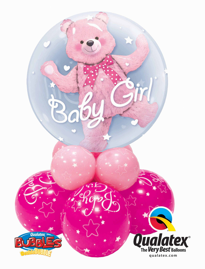 Baby-Girl-Bear-Double-Bubble-Super