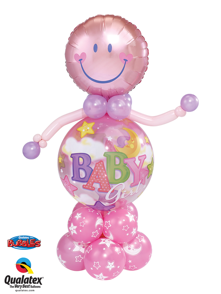 Baby-Girl-Bubble-Buddy