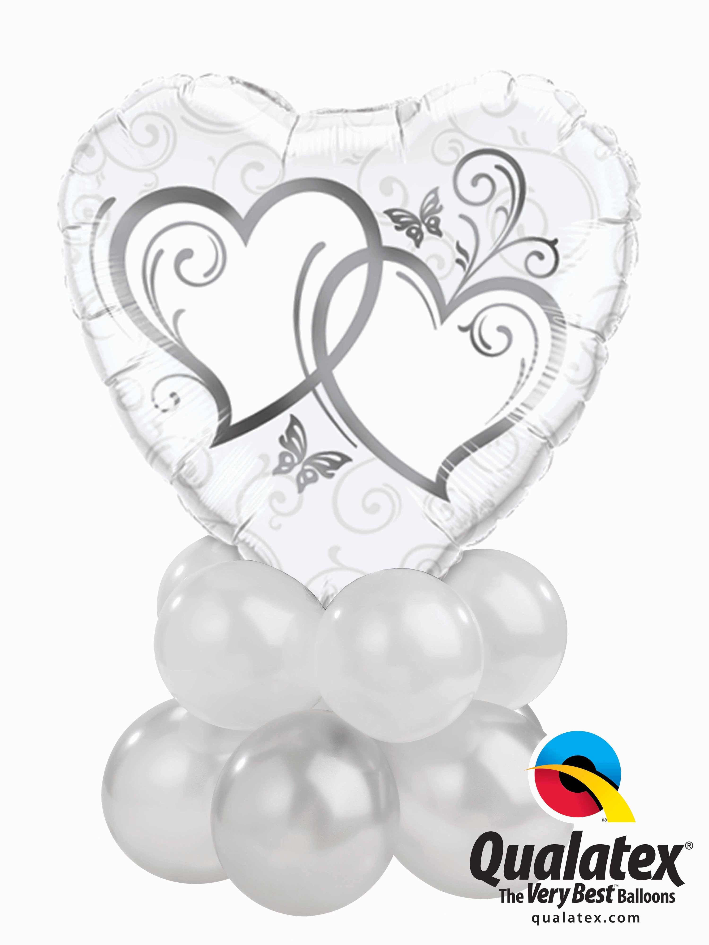 Entwined-Hearts-Silver-Mini