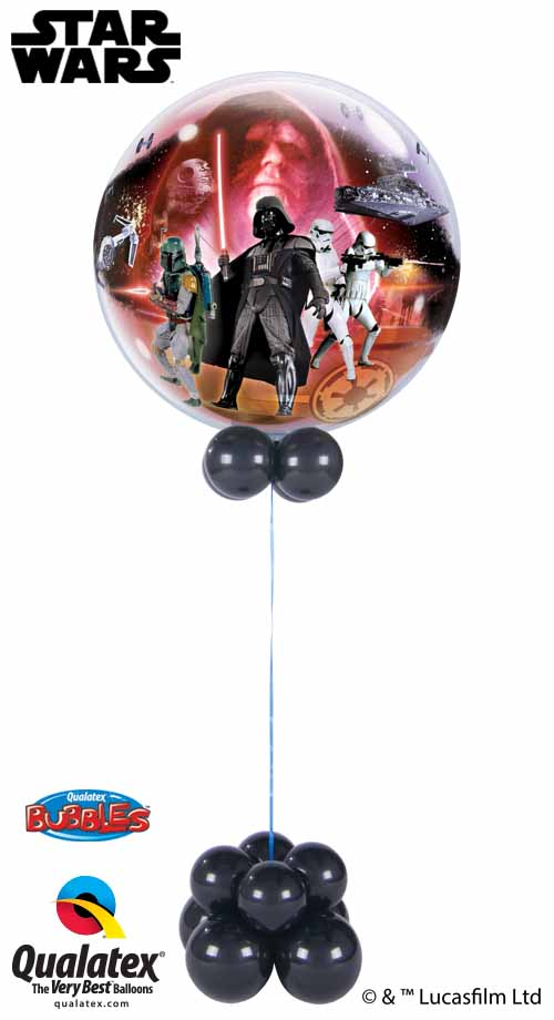 Star Wars Bubble_1
