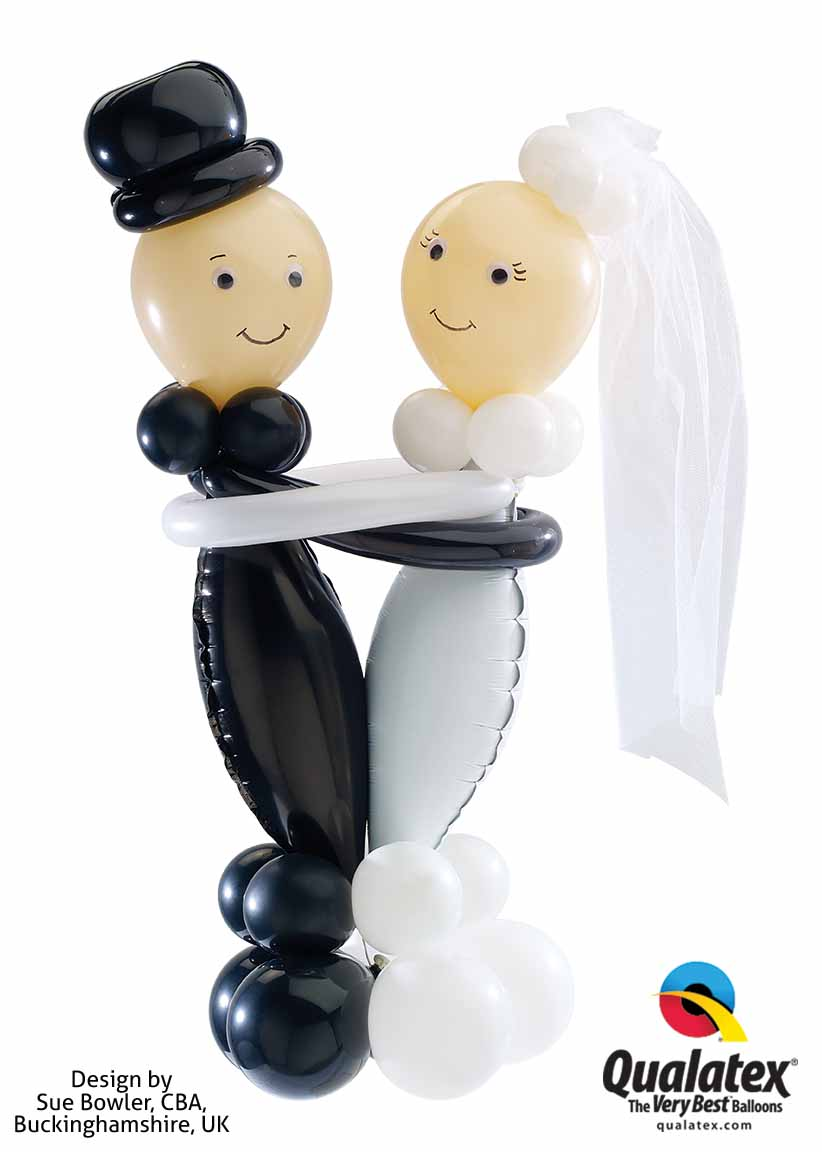 The Happy Couple Mini