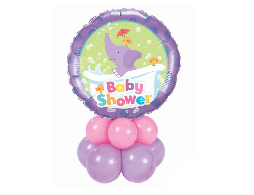 baby-shower-feat